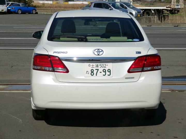 Toyota Remote Start Cost >> Orient Japan